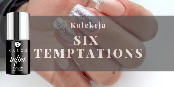 Six Temptations