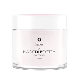 Magic Dip System 05 Light Pink French