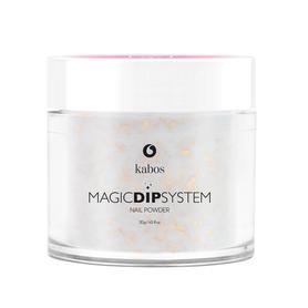 Magic Dip System 15 Gold Cut
