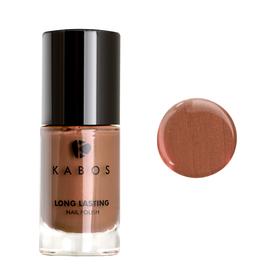 Kabos Lakier do paznokci klasyczny 060
