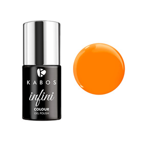 Kabos Infini 27 Juicy Orange