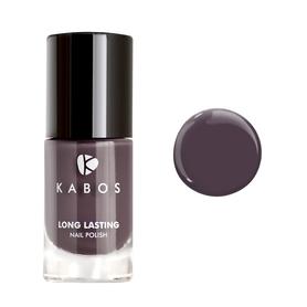 Kabos Lakier do paznokci klasyczny 063