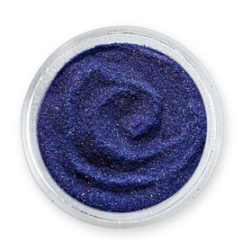 Kabos Galaxy Effect Blueberry