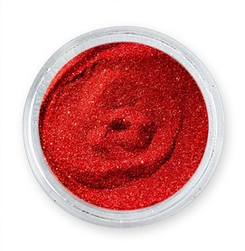 GALAXY EFFECT RED