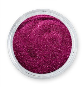 GALAXY EFFECT FUCHSIA 3G