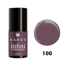 INFINI NR 100