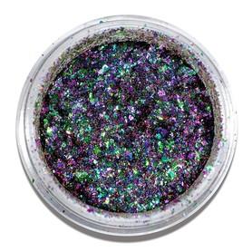 Kabos Crystal Effect Opal