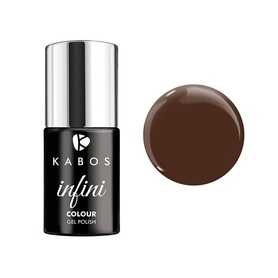 Kabos Infini 66 Dark Chocolate
