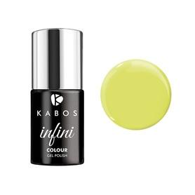 Kabos Infini Fresh Lime