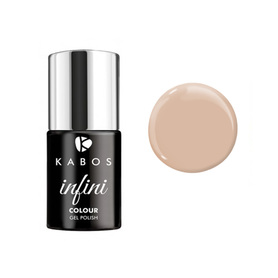 Infini 8ml, All Around Nude - colour 118 Beige Couture