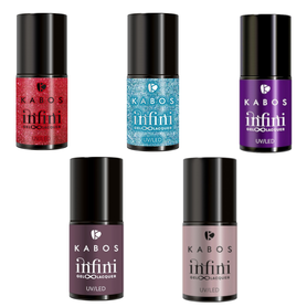 Pakiet Infini - promocja
