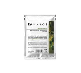 Kabos Maska Algowa Olive Oil