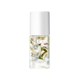 Kabos Nail Care Repair & Care Cuticle Oil
