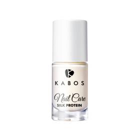 Kabos Nail Care Silk Protein