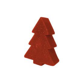 Mydło Red Christmas Tree