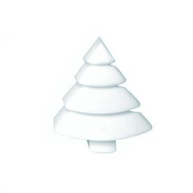 Mydło White Christmas Tree