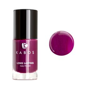 Kabos Lakier do paznokci klasyczny 023