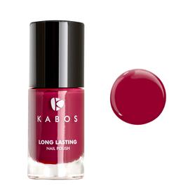 Kabos Lakier do paznokci klasyczny 057