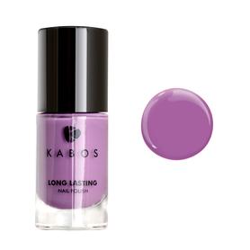 Kabos Lakier do paznokci klasyczny 103