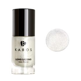 Kabos Lakier do paznokci klasyczny 163