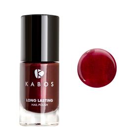 Kabos Lakier do paznokci klasyczny 170