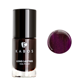 Kabos Lakier do paznokci klasyczny 066