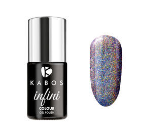 Infini 5ml, Party Fever, colour 130 Jive