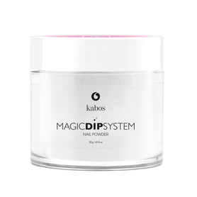 Magic Dip System 01 Clear