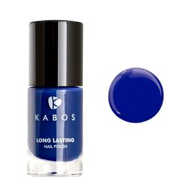 Kabos Lakier do paznokci klasyczny 164