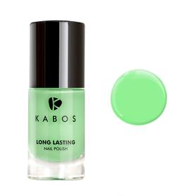 Kabos Lakier do paznokci klasyczny 065
