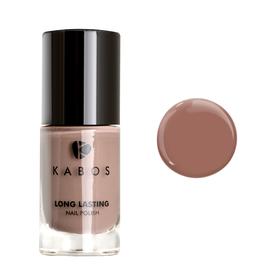 Kabos Lakier do paznokci klasyczny 072