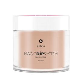 Magic Dip System 08 Beige