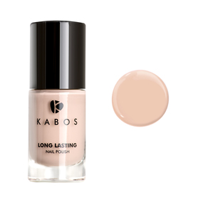 Kabos Lakier do paznokci klasyczny 177
