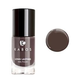 Kabos Lakier do paznokci klasyczny 073