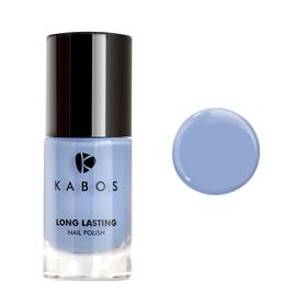 Kabos Lakier do paznokci klasyczny 053