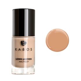 Kabos Lakier do paznokci klasyczny 098