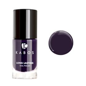Kabos Lakier do paznokci klasyczny 041