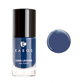 Kabos Lakier do paznokci klasyczny 048