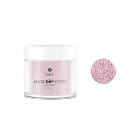 Magic Dip System 11 Pink Shimmer