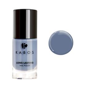Kabos Lakier do paznokci klasyczny 049