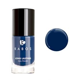 Kabos Lakier do paznokci klasyczny 082