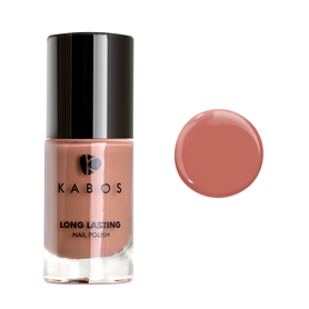 Kabos Lakier do paznokci klasyczny 099