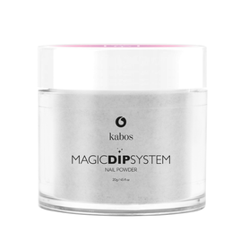 Magic Dip System 21 Silver