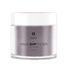 Magic Dip System 22 Storm