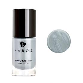 Kabos Lakier do paznokci klasyczny 136