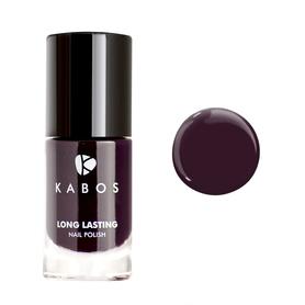 Kabos Lakier do paznokci klasyczny 169