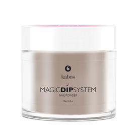 Magic Dip System 12 Sand