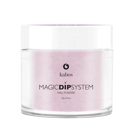 Magic Dip System 11 Pink Shimmer
