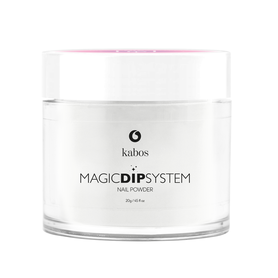 Magic Dip System 04 Elegant French