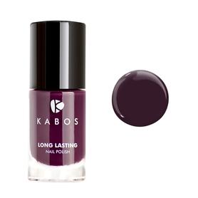 Kabos Lakier do paznokci klasyczny 055